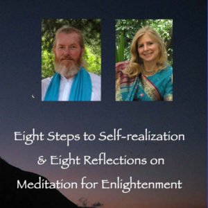 How to Acheive Self Realization - Self Realization Techniques